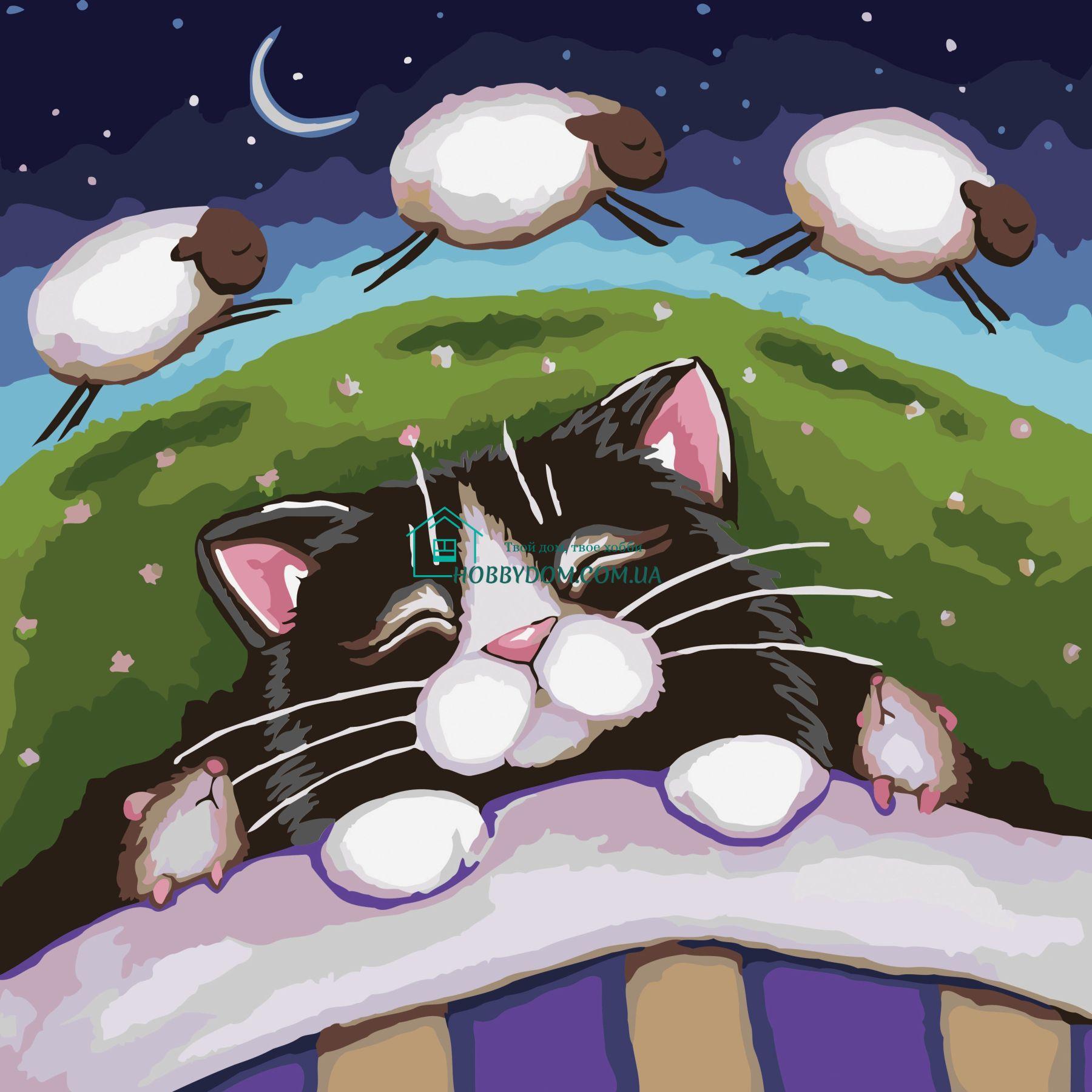 день рожденья позитивные картинки на сон грядущий воды доме скважина