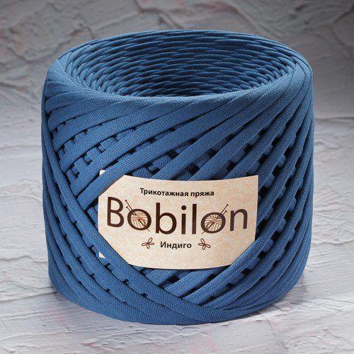 стильный рюкзачок набор для вязания Bobilon 750 грн купить по