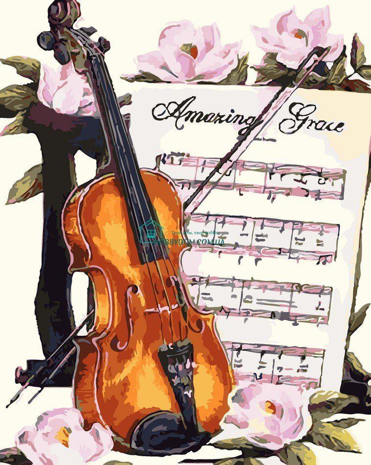 Нарисую на открытке песня, открытка куме день