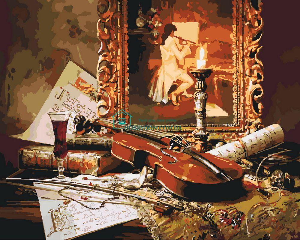 Картинки на тему музыка в жизни человека