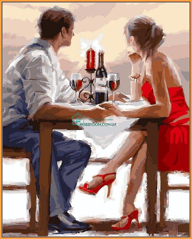 картинки кафе встречи с тобой