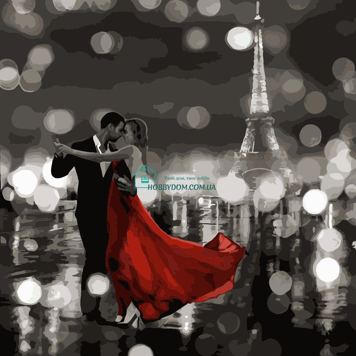 Картинки с танго в париже гифки, открытки
