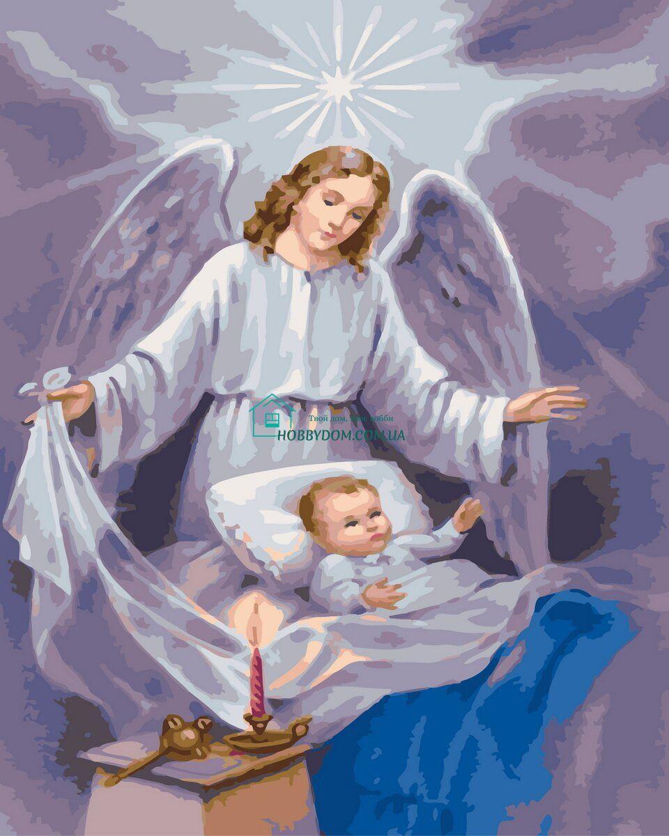 Святая татьяна поздравление с днем ангела поможем