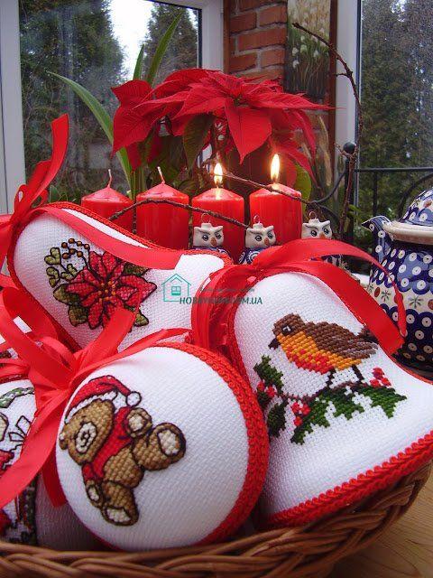 Декор під вишивку Вироби під вишивку купити по накращій ціні з доставкою по  Україні від інтернет-магазину Hobbydom.com.ua 066-044-96-11 e714cd77c6e0e