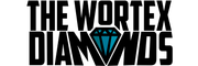 ТМ The Wortex diamonds